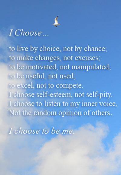 Self Empowerment Quotes Amazing Selfempowerment
