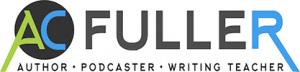 ACFuller_Logo