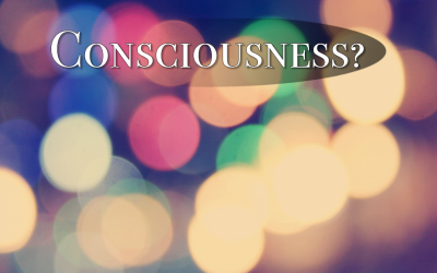 Consciousness: From Darkness to Light