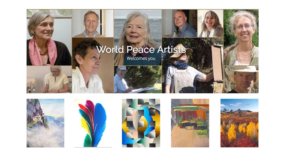 peace-art