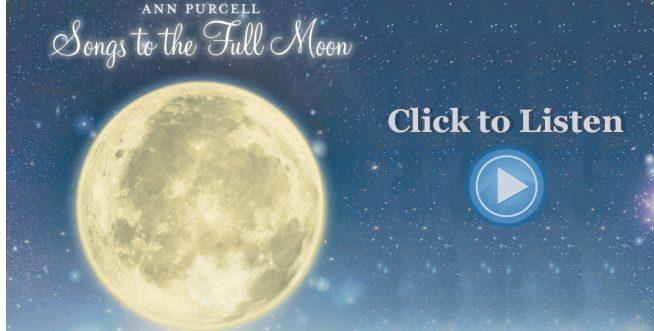 Full-moon-slider