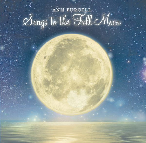 songs to full moon